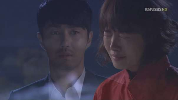 CH-Ep10