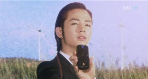 minam3-parody Cowon1