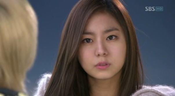 minam4-yoo haeyi