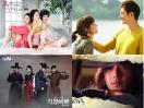 Phim truyền hình Hàn Quốc 2010 – tổng kết phần 1