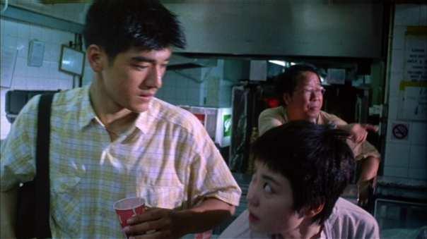 Chungking16