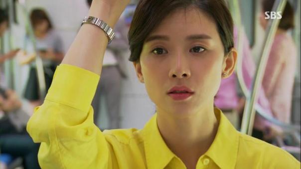 Lee Bo-young IHYV