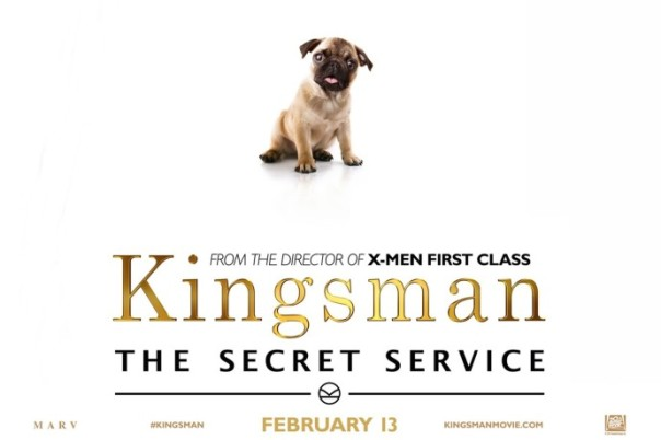 JB-Kingsman-The-Secret-Service-690x460
