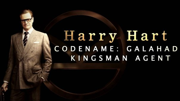Kingsman-HH