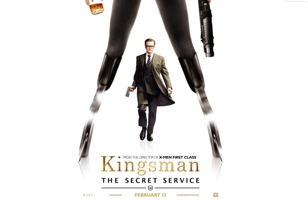 Kingsman-The-Secret-Service-Images