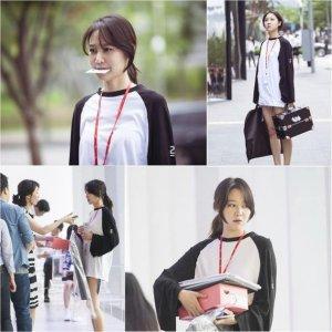 gong-hyo-jin_1467831771_20160706155603511100